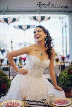 Spectacular-Bride_Las-Vegas-Wedding-Venues-Photography_Jenna-Ebert_5-1
