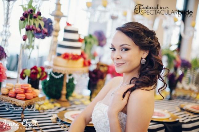 Spectacular-Bride_Las-Vegas-Wedding-Venues-Photography_Jenna-Ebert_6-1