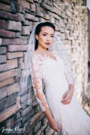 Spectacular-Bride_Las-Vegas-Wedding-Venues-Photography_Jenna-Ebert_7