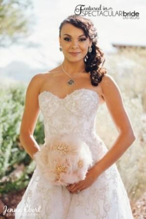 Spectacular-Bride_Las-Vegas-Wedding-Venues-Photography_Jenna-Ebert_9