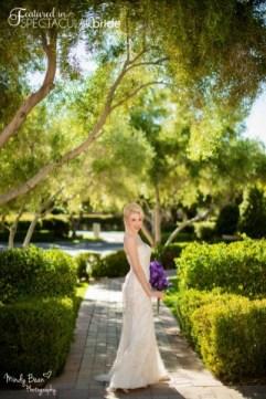 Spectacular-Bride_Las-Vegas-Wedding-Venues_Hilton-Lake-Las-Vegas_Mindy-Bean_04