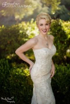 Spectacular-Bride_Las-Vegas-Wedding-Venues_Hilton-Lake-Las-Vegas_Mindy-Bean_06