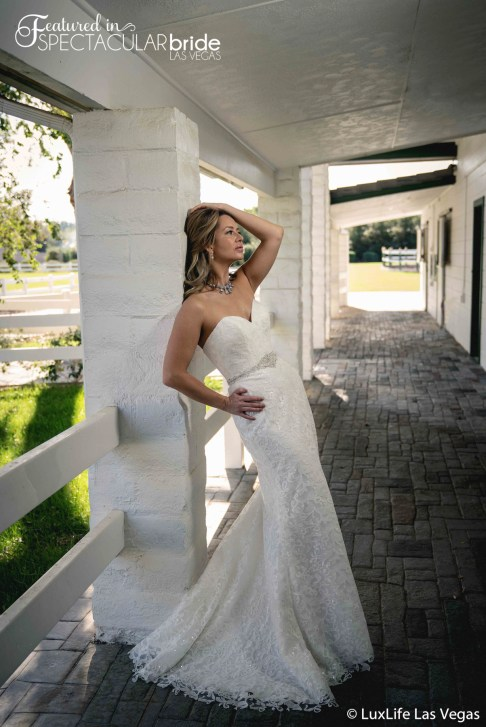 Spectacular Bride_LuxLifeLasVegas-Casa-Lisa-2