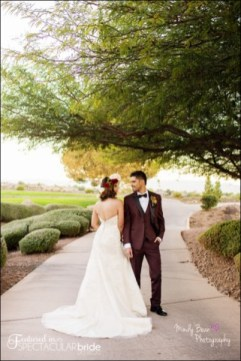 Spectacular-Bride_Mindy-Bean-at-Anthem-Country-Club_02