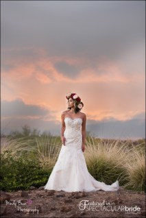 Spectacular-Bride_Mindy-Bean-at-Anthem-Country-Club_04