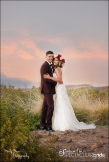 Spectacular-Bride_Mindy-Bean-at-Anthem-Country-Club_05