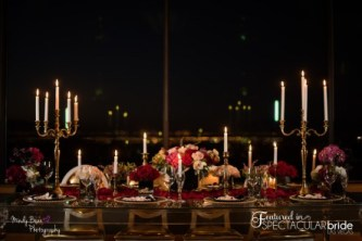 Spectacular-Bride_Mindy-Bean-at-Anthem-Country-Club_07