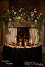 Spectacular-Bride_Mindy-Bean-at-Anthem-Country-Club_10
