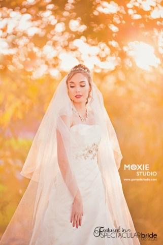 Spectacular-Bride_Moxie-Studio-Anthem-Tristin-1-cmyk-2