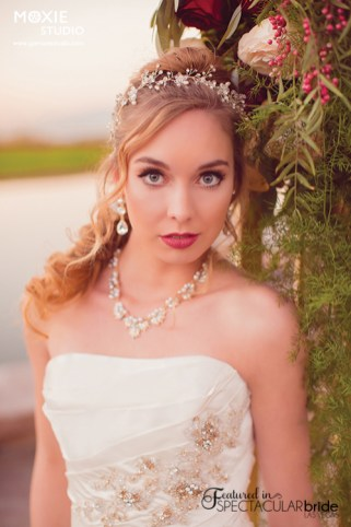 Spectacular-Bride_Moxie-Studio-Anthem-Tristin-14-cmyk