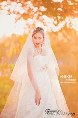 Spectacular-Bride_Moxie-Studio-Anthem-Tristin-2-cmyk-2