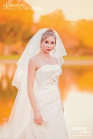 Spectacular-Bride_Moxie-Studio-Anthem-Tristin-4-cmyk