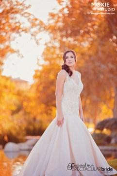 Spectacular-Bride_Moxie-Studio_Anthem-CC_11