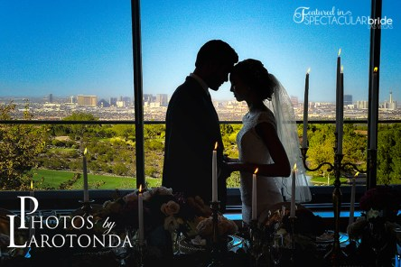 Spectacular-Bride_Photos-by-Larotonda-at-Anthem-Country-Club_02