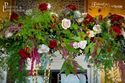 Spectacular-Bride_Photos-by-Larotonda-at-Anthem-Country-Club_12