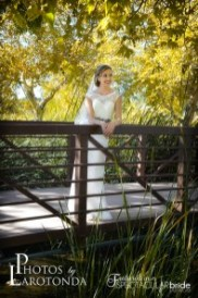 Spectacular-Bride_Photos-by-Larotonda-at-Anthem-Country-Club_15