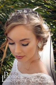 Spectacular-Bride_Photos-by-Larotonda-at-Anthem-Country-Club_18