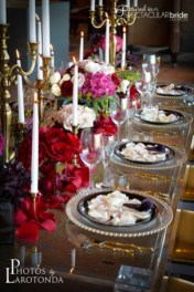 Spectacular-Bride_Photos-by-Larotonda_002