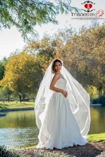 Spectacular-Bride_Spectacular-Bride_Images-by-EDI__Karenn03