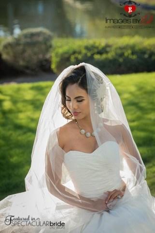 Spectacular-Bride_Spectacular-Bride_Images-by-EDI__Karenn10