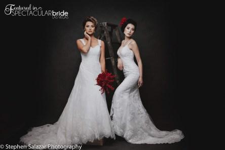 Spectacular-Bride_SpectacularBride_StephenSalazar_04