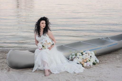 Spectacular Bride_ellagagianostudios_Bridal_Sectacular_2018-9