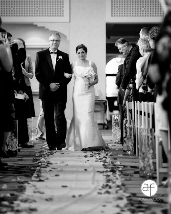 Adam Frazier Photography TC Wedding