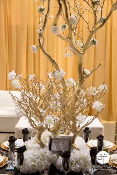 Victoria's Wedding & Receptions 4