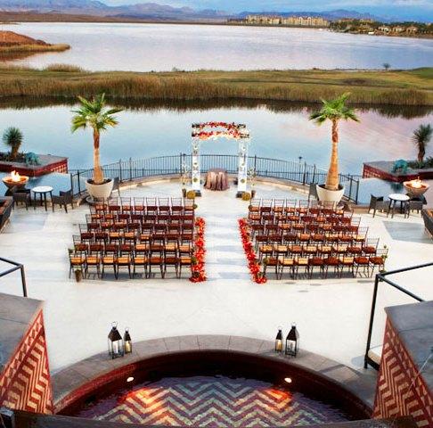Westin Lake LV_wedding11