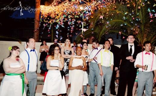 montano_wedding031