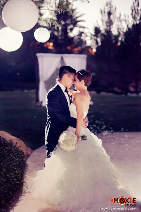 Moxie Studio-Jessica and Damien-14 for Spectacular Bride