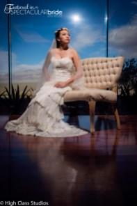 www.HighClassStudios.com_BridalSpec_Submission-13-1-1