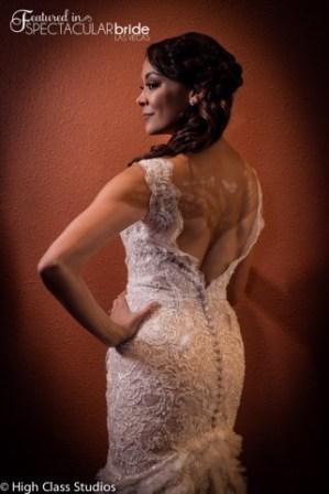 www.HighClassStudios.com_BridalSpec_Submission-21-9-9
