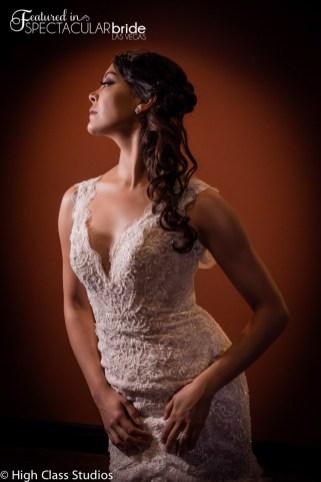 www.HighClassStudios.com_BridalSpec_Submission-22-10-10