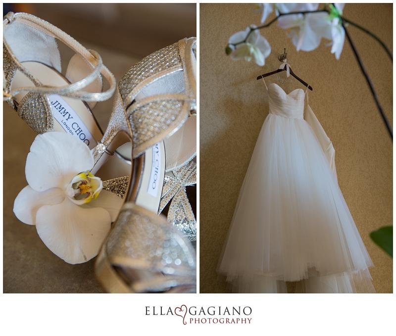 www.ellagagiano.com_028