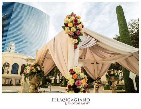 www.ellagagiano.com_0412