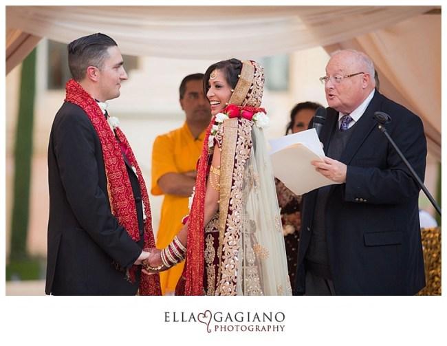 www.ellagagiano.com_0422