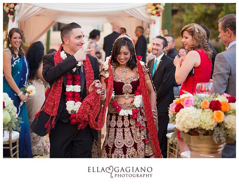 www.ellagagiano.com_0425(1)