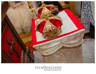 www.ellagagiano.com_0460