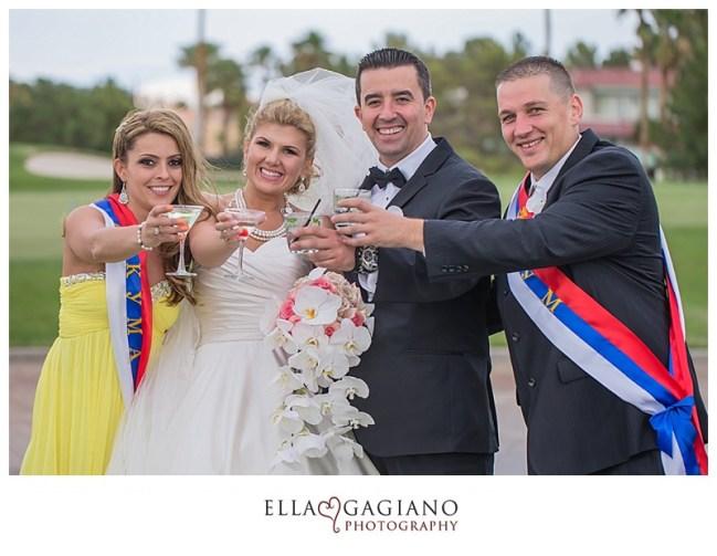 www.ellagagiano.com_0466