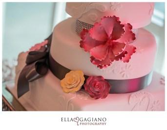 www.ellagagiano.com_0474
