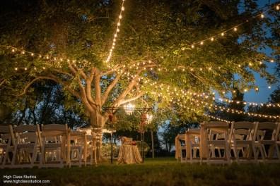 Experience A Fairytale Las Vegas Wedding At Secret Garden