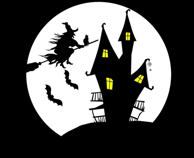 This image has an empty alt attribute; its file name is halloween-800x652.jpg