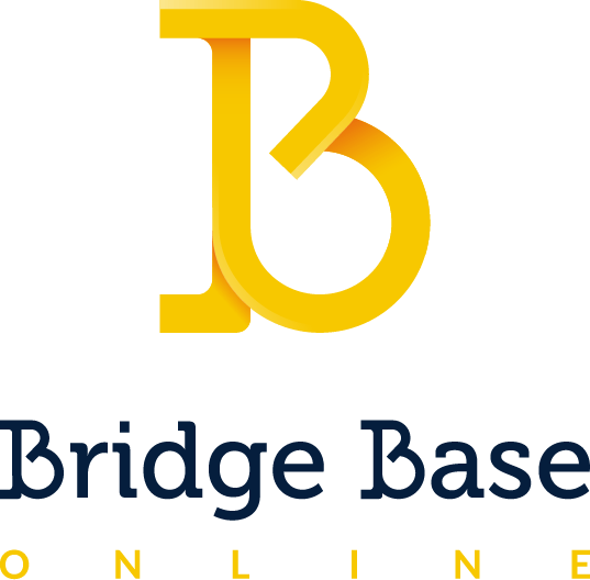 Bridge Base Online