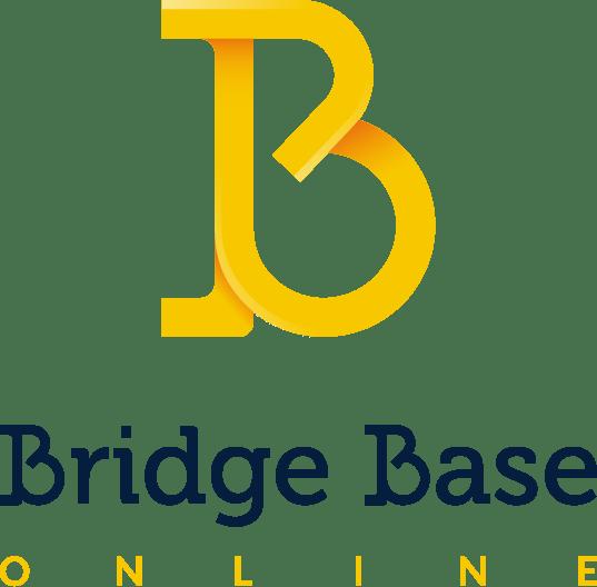 bridgebase.com login