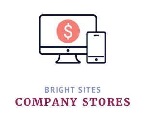 Company Stores