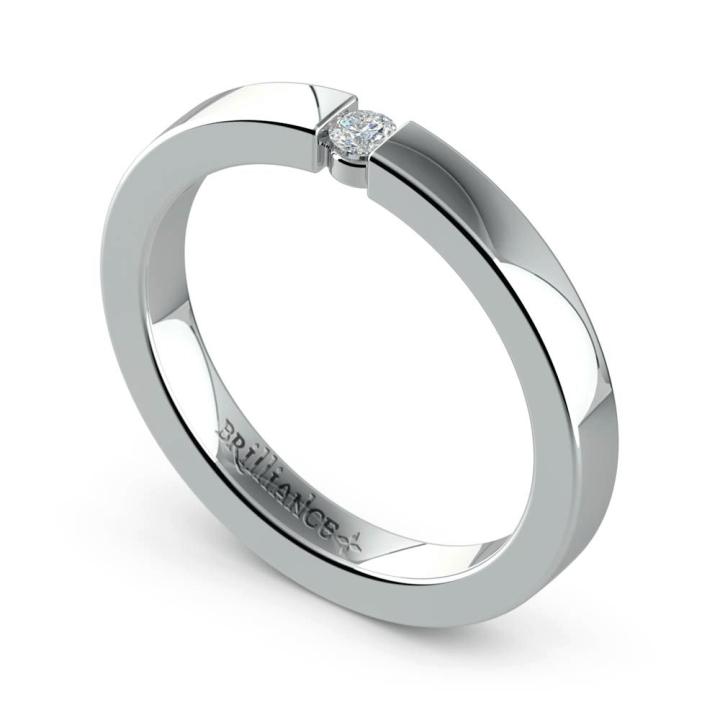 round-diamond1