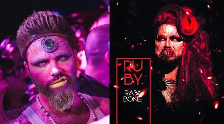 Ruby Ross 3