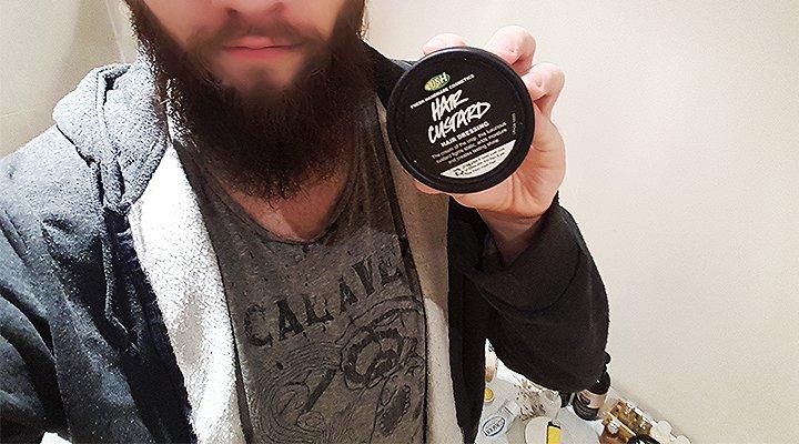 hair-custard