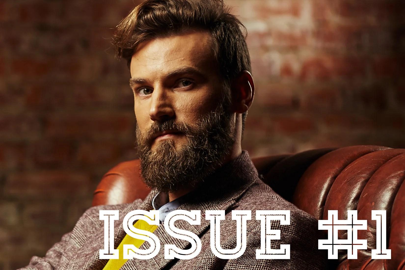 Bristlr Newsletter – Issue #1